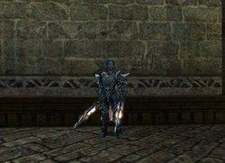 shadow knights shaiya descargar facebook